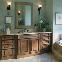 brittons-carpet-one-floor-home-venice-fl-cabinetry-bathroom